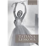 Livro - Tatiana Leskova