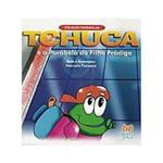 Livro - Tchuca