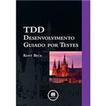 Livro - TDD - Desenvolvimento Guiado por Testes