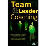 Livro - Team e Leader Coaching