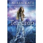 Livro - Teardrop