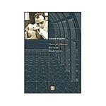 Livro - Teatro da Obsessão - Nelson Rodrigues