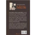 Livro - Técnicas do Jornalismo, as - Vol. 2
