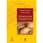 Livro - Tecnologia da Panificação