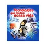Livro - Tecnologias que Mudam Nossa Vida