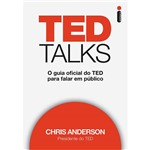 Livro - Ted Talks