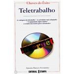 Livro - Teletrabalho