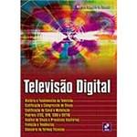 Livro - Televisão Digital