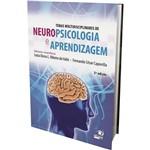 Livro - Temas Multidisciplinares de Neuropsicologia e Aprendizagem