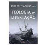 Livro - Teologia da Libertação | SJO Artigos Religiosos