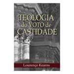 Livro - Teologia do Voto de Castidade | SJO Artigos Religiosos