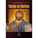 Livro - Teologia em Questões