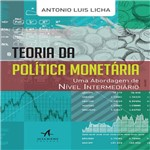 Livro - Teoria da Política Monetária