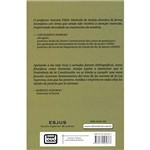 Livro - Teoria da Sobreconstitucionalidade Preambular
