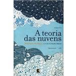 Livro - Teoria das Nuvens, a