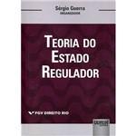 Livro - Teoria do Estado Regulador