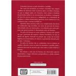 Livro - Teoria e Prática das Ações de Herança