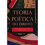 Livro - Teoria Poética do Direito