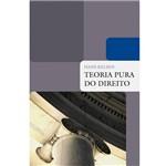 Livro - Teoria Pura do Direito
