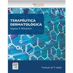 Livro - Terapêutica Dermatológica