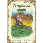 Livro - Terapia da Ajuda