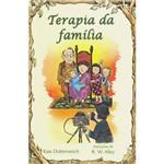 Livro - Terapia da Família