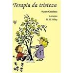 Livro - Terapia da Tristeza