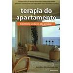 Livro - Terapia do Apartamento