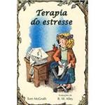 Livro - Terapia do Estresse