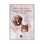 Livro - Terapia Intensiva e Emergência em Pequenos Animais