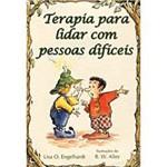 Livro - Terapia para Lidar com Pessoas Difíceis