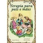 Livro - Terapia para Pais e Mães