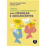 Livro - Terapias Cognitivo-comportamentais para Crianças e Adolescentes