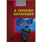 Livro - Terceira Revolução
