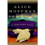 Livro - Terceiro Anjo, o