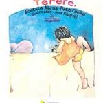 Livro - Tererê