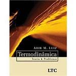 Livro - Termodinâmica - Teoria e Problemas Resolvidos