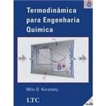Livro - Termodinâmico para Engenharia Química