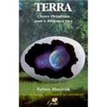 Livro - Terra: Chaves Pleiadianas para a Biblioteca Viva