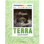 Livro - Terra