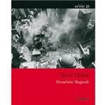 Livro - Terror Global
