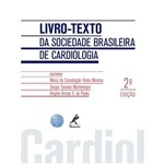 Livro-Texto - da Sociedade Brasileira de Cardiologia