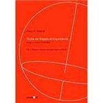 Livro - Textos do Trópico de Capricórnio: Bienais e Artistas Contemporâneos no Brasil - V.3