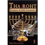 Livro - Tharoht - Enigmas do Velho Testamento