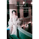 Livro - The Age Of Innocence
