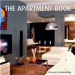 Livro - The Apartment Book
