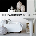 Livro - The Bathroom Book