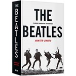 Livro - The Beatles