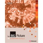 Livro - The Big Picture: A2 Elementary Workbook