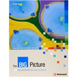 Livro - The Big Picture: A1 + Beginner Student's Book